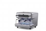 Machine à café 85/2G comp 5L - Sanmac