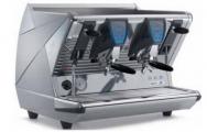 Machine à café 100T/2G comp 10L - Sanmac