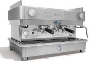 Machine à café 105/2G - Sanmac