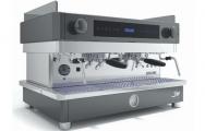 Machine à café 105T/2G - Sanmac