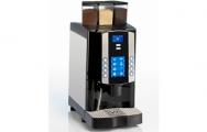 Machine à café Vectra VMPEASY - Sanmac