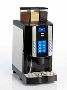 Machine caf vectra vmpeasy machines caf toutes automatiques vectra mp machines caf - Solde machine a cafe ...