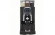 Machine à café Vectra CLUB COF - Sanmac