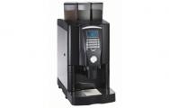 Machine à café Vectra CLUB LAIT - Sanmac