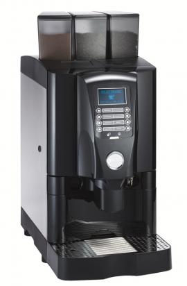machine caf vectra club lait machines caf toutes. Black Bedroom Furniture Sets. Home Design Ideas