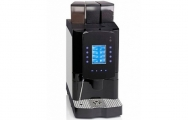 Machine à café Vectra VMPBAR - Sanmac