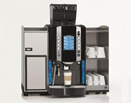 machine caf vectra v lait machines caf toutes. Black Bedroom Furniture Sets. Home Design Ideas