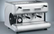 Machine à café 85/2G comp 10L - Sanmac
