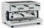 Machine à café 85/2G 12L - Sanmac