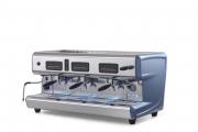 Machine à café 85/3G - Sanmac