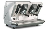 Machine à café 100/2G comp 10L - Sanmac