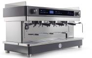 Machine à café 105T/3G - Sanmac
