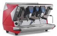 Machine à café 100T/2G 12L - Sanmac