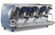 Machine à café 100T/3G - Sanmac