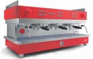 Machine à café 105/3G - Sanmac