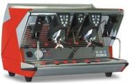 Machine à café 100/2G 12L - Sanmac