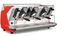 Machine à café 100/3G - Sanmac