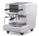 Machine à café TOP 85 2Gr compacte 5L - Sanmac