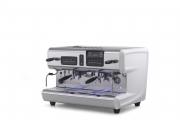 Machine à café TOP 85/ 2 Gr compacte 10L - Sanmac