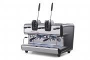 Machine à café levier 85 LEVA 2GR - Sanmac