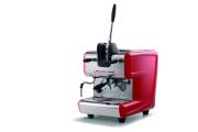 Machine à café levier 85 LEVA 1GR - Sanmac
