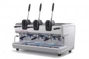Machine à café levier 85 LEVA 3GR - Sanmac