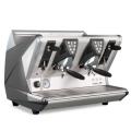 Location de machines à café reconditionnées San Marco - Sanmac