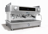Machine à café NEW 105 MULTICHAUDIERES 2G - Sanmac