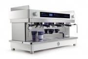 Machine à café NEW 105 MULTICHAUDIERES 3G - Sanmac
