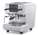 Machine à café TOP 85/2Gr compacte 5L - Sanmac