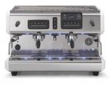Machine à café TOP 85/2Gr compacte 10L - Sanmac
