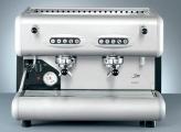 85/2G comp 5L - Sanmac