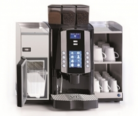vectra vmplait location de machines caf toutes automatiques san marco vectra mp machines. Black Bedroom Furniture Sets. Home Design Ideas