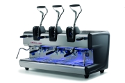 Machines à café à Leviers 85 leva class - Sanmac