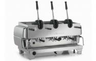 Machines à café à Leviers Retro New 80 Leva Class - Sanmac