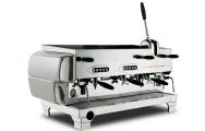 Machines à café à Leviers Duale - Sanmac