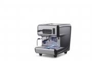 Machine a cafe 20/20 1 GR CLASSIC - Sanmac