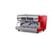 Machine à café 20/20 2 G  - Sanmac