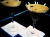 5 raisons pour lesquelles les cocktails ne pourront bientôt plus se passer de café - Sanmac