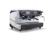 Machine à café D MB 2G - Sanmac