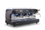 Machine à café D MB 3G - Sanmac
