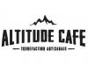 Altitude Café - Sanmac