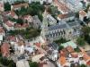 Argenteuil 95100 - Sanmac