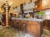 Auberge de Venise - Sanmac