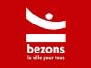 Bezons 95870 - Sanmac
