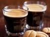 Boire du café ferait vivre plus longtemps - Sanmac