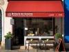 Brûlerie de Varenne - Sanmac