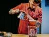 CAFÉ ! Festival & Expo 2019 - Sanmac