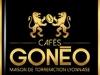 Café Gonéo  - Sanmac
