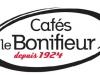 Cafés le Bonifieur  - Sanmac